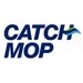 Catch Mop